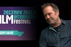 Herald film reviewer Russell Baillie talks with the Director of NZ International Film Festival Bill Godsen about the film festival and what movies we should look out for.
