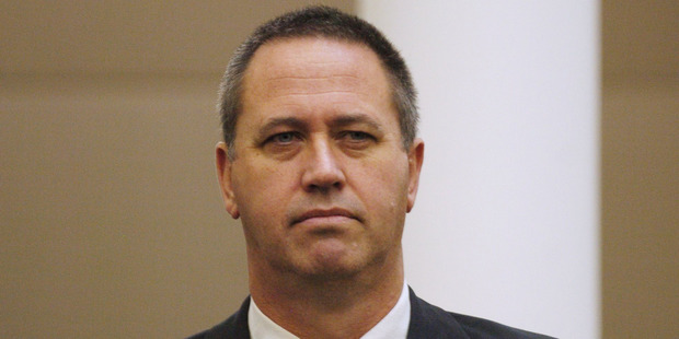 Michael Swann had caused the health board ongoing legal costs, although he could have prevented the extra expense.