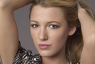'Gossip Girl's Blake Lively is a true American beauty.