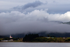 A view across the northern side of the Hokianga. File Photo / The Listener