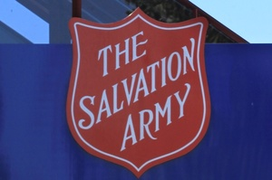 The Salvation Army's Bridge programme say they are already under huge pressure.