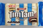 Tim Tams now come as a