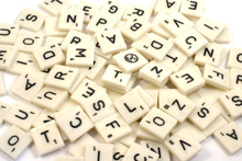 Could the rules of Scrabble be changing? Photo / Thinkstock