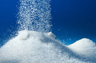 A NZ study finds cutting down on sugar had a small but significant effect on body weight.Photo / Thinkstock