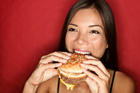 Do you know what's in your burger?Photo / Thinkstock