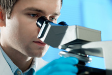 Researchers claim they're on the way to a cure for AIDS.Photo / Thinkstock
