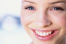 Healthy teeth, healthy body. Photo / Thinkstock 