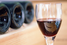Three great wines for the new year. Photo / Thinkstock