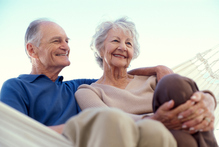 As a population we are ageing and impossible demands are being placed on funding our health requirements. Photo / Thinkstock