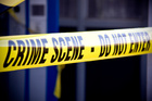 The police have yet to identify a suspect or motive for Lowe's murder. Photo / Thinkstock