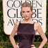 Taylor Swift arrives at the 70th Annual Golden Globe Awards. Photo / AP
