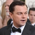 Actor Leonardo DiCaprio arrives at the 70th Annual Golden Globe Awards. Photo / AP