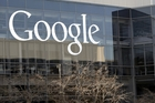 Google has removed an app called Make Me Asian after complaints from activists. Photo / AP