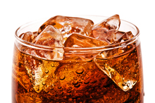 Let's face it, Coca-Cola markets sugar syrup mixed with water to teenagers. Photo / Thinkstock