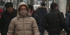 Watch: Pollution in Beijing reaches alarming levels
