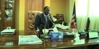 Watch: Kenya 'grateful' for French intervention in Mali