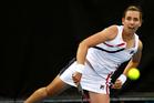 Marina Erakovic. Photo / Dean Purcell