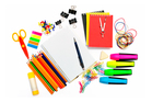To give the supplier sole right to stock school uniforms or stationery invites exploitation. Photo / Thinkstock