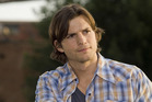 Ashton Kutcher. Photo/supplied