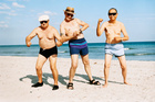 Scientists have found a link between ADHD and longevity.Photo / Thinkstock