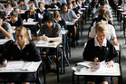 Students have complained about slow access to their exam results. Photo / File photo