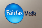 Garry Ferris has been named as editor-in-chief for Fairfax Media's  Auckland operations. File photo / NZPA