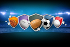 Over 35 million people played fantasy sport in the US last year.