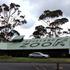 Auckland Zoo. Photo / Hannah Sarney