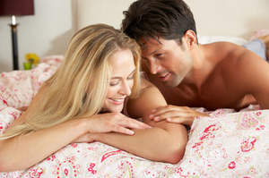 Nearly all men will start experiencing erectile dysfunction as they get older. Photo / Thinkstock
