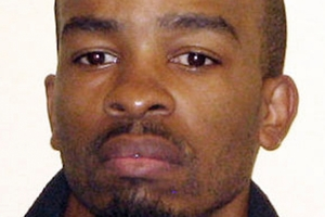 Michael Madison was classified as a sex offender in 2002. Photo / AP