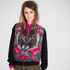 5. Trelise Cooper bomber jacket, $399. Photo / Greg Bowker