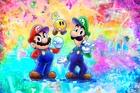 Mario and Luigi are back in Dream Team Bros.