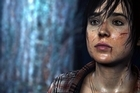 Check out a behind-the-scenes look at the making of Beyond: Two Souls, a game which is released exclusively on the PS3 on October 11. Source: Playstation 3/YouTube
