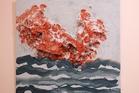 Catherine Fookes' 'Rena' (Bay Of Plenty)