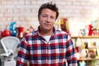 Jamie Oliver will be appearing on TV3 every weeknight from August 19.
