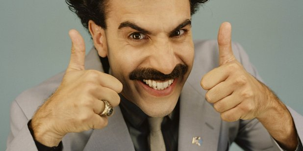Sacha Baron Cohen has pulled out of a Freddie Mercury biopic.