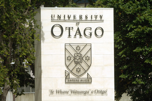Otago University topped all four categories of league tables measuring student performance.