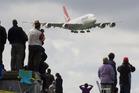 The Qantas partnership was