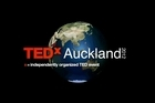 The best of the TEDx Auckland 2012 Speakers & Performers compilation video.