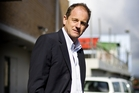 David Shearer has yet to win the confidence of many of the country's top company chief executives.  Photo / APN