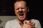 Pat Healy (Craig) in <i>Cheap Thrills</i>.