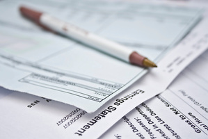 Reports will be able to be simpler and provide greater flexibility but for financing and tax purposes will still need to be robust. Photo / Thinkstock
