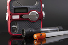 What will you need in your quake survival gadget list? Photo / Thinkstock