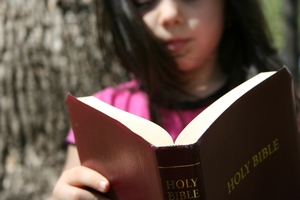 Religious instruction in schools is divisive. Photo / Getty Images