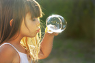 Do some of the things you enjoyed as a child. Photo / Thinkstock