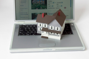 Your smart home might be opening doors for you - and crooks with hacking skills. Photo  / Thinkstock