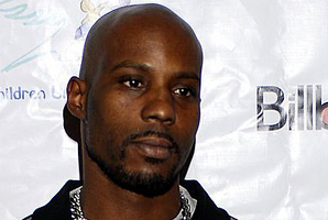 Rapper DMX has filed for bankruptcy.