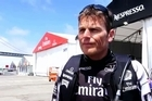 Emirates Team New Zealand today announce they will advance directly to the Louis Vuitton Cup finals and let Luna Rossa and Artemis fight it out in the semi finals.