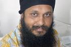 Tauranga Mount Taxis driver Gurmeet Singh