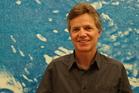 SureFire Search Managing Director, Mark Sceats.